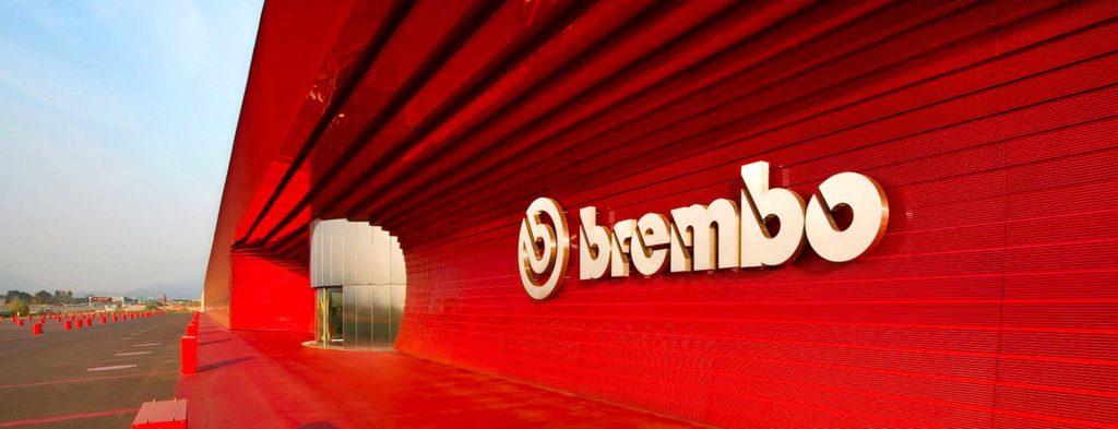 architecture-brembo-featured